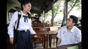 teen_thai