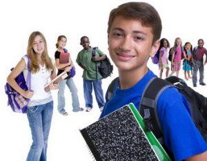 School_Kids_Diversity